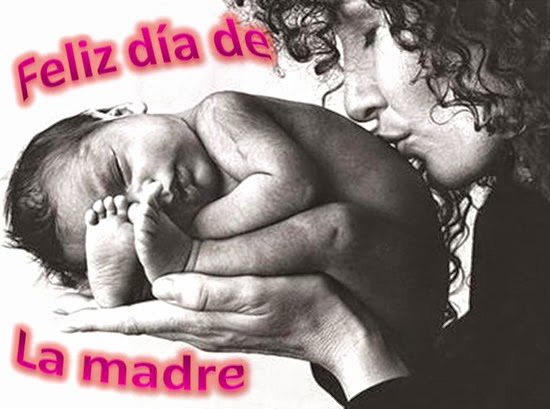 frases-imagenes-dia-las-madres (3)