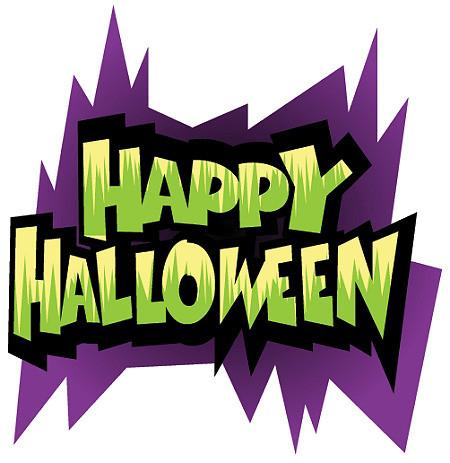 fraseshalloween-y-mensajes-sms-para-halloween
