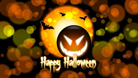halloween1041