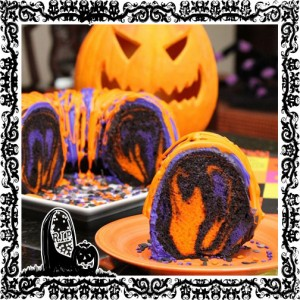 halloweenPastel-Halloween-300x300