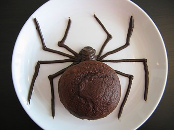 halloweenarañasMinipastel araña[2]