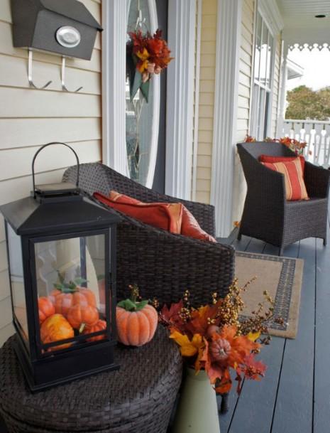 halloweendecorar-la-entrada-de-casa-en-halloween