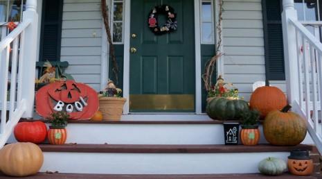 halloweendecorarlaentradarecibidor-decorado-para-halloween19
