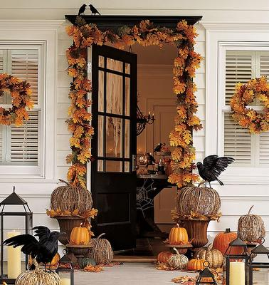 halloweendecorarrecibidor-decorado-para-halloween13