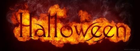 halloweenlogo