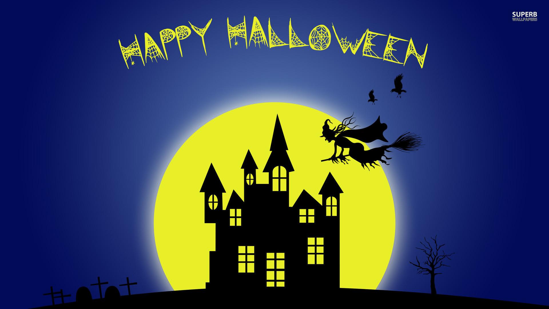 happy-halloween-24088-1920x1080