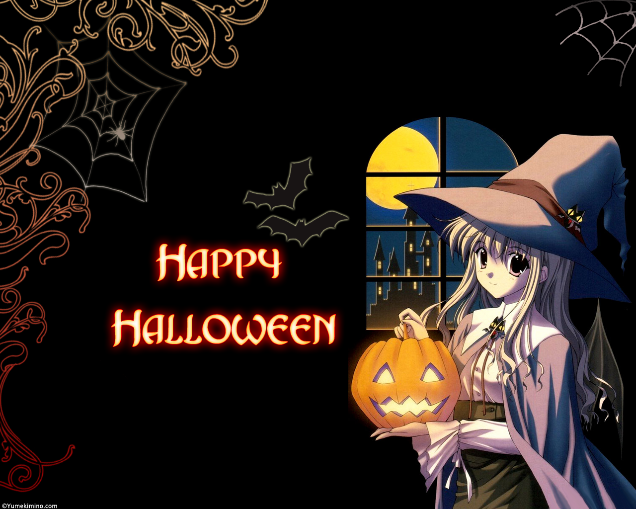 happy_halloween_manga_anime_desktop_1280x1024_free-wallpaper-4458