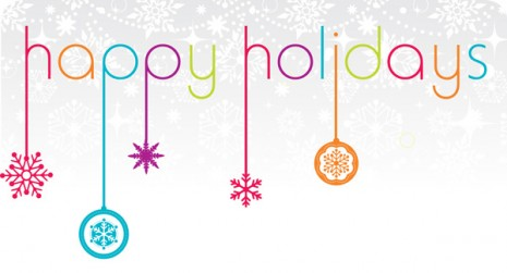 happyoliday-banner