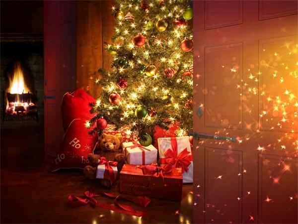 imagenes-arbol-de-navidad