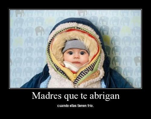 imagenes-graciosas-madres