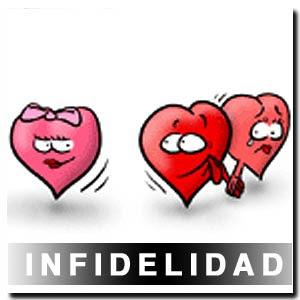 infidelidad2