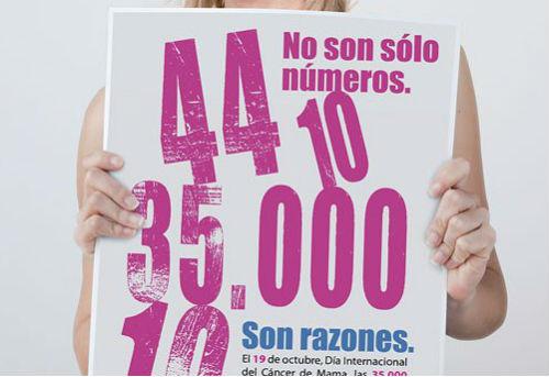 lazocancer-de-mama-2012