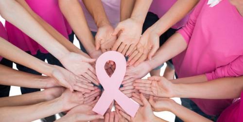 lazocancer_de_mama-cancer-getty_MUJIMA20131009_0079_32