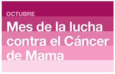 lazocanceroctubre-cancer-mama