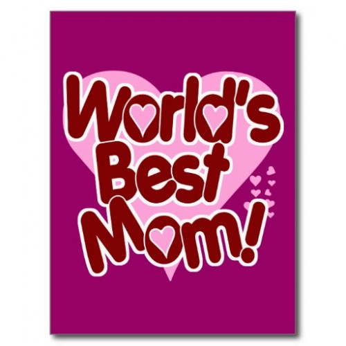 madrea_mejor_mama_del_mundo_tarjetas_postales-r373d12d0367d432b9e2b1af24ef8d5bb_vgbaq_8byvr_512