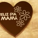 Mes Día de la Madre: Tarjetas, Gifs, imágenes, frases para WhatsApp