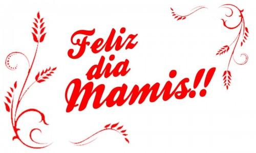 mamifeliz-dia-de-la-madre-2013-2014-ploteo-vidrieras-feliz-dia-de-la-madre-vinilo-decorativo_MLA-F-3129903412_092012