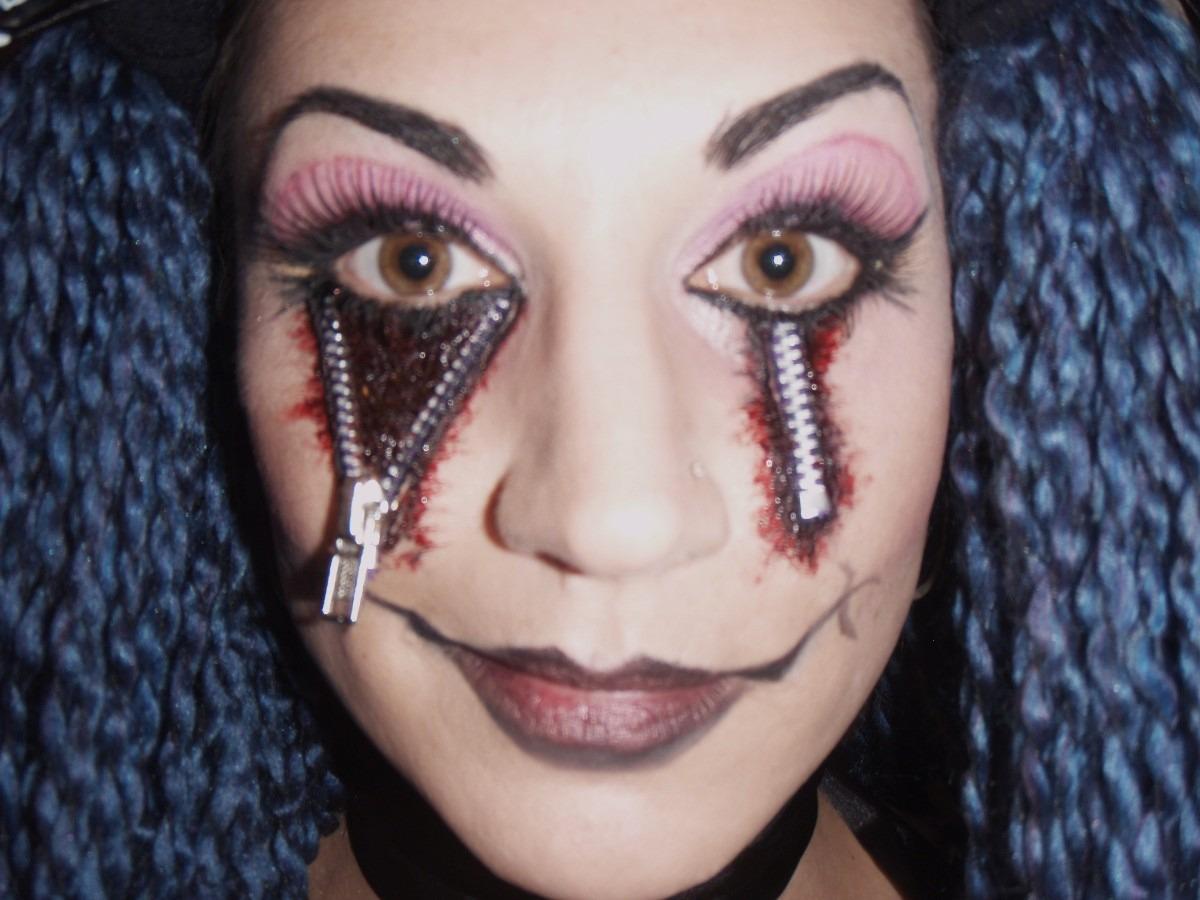 maquillaje-artistico-y-efectos-especiales-para-halloween-13600-MLU3185212676_092012-F