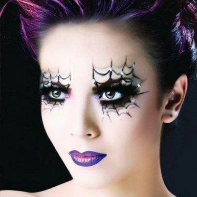maquillaje-de-halloween-8
