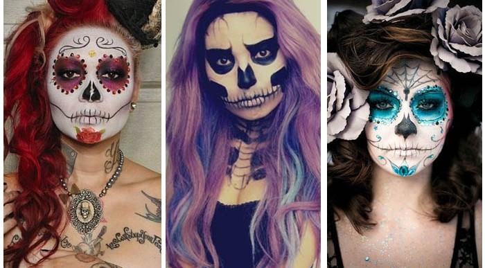 maquillaje-halloween-chicas-700x387