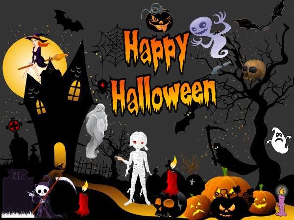 mejores-tarjetas-postales-halloween-costumes-para-compartir-en-facebook