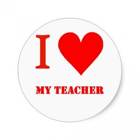 my_teacher_classic_round_sticker-r9fe314d80a72411e8bc02dce3c25f977_v9waf_8byvr_512