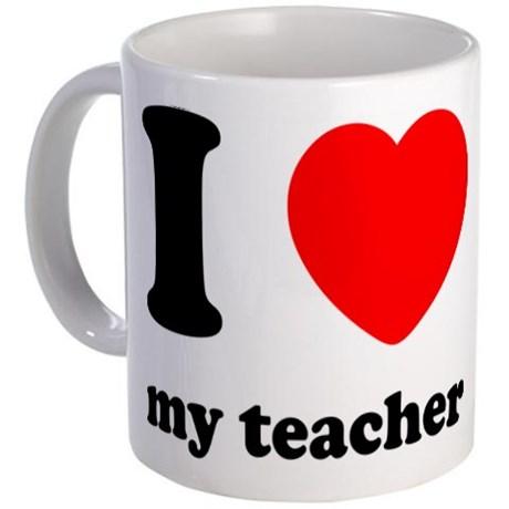 my_teacher_mug