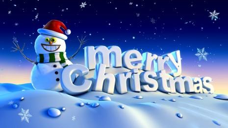 navismerry-christmas