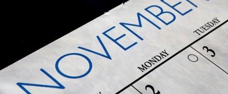 noviembreponiendo_en_orden_los_lanzamientos_de_noviembre_1