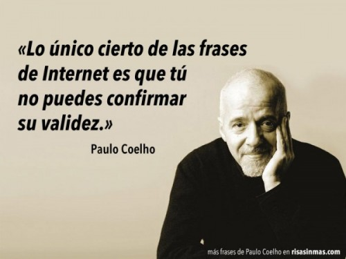 paulocoelho-frase-600x450