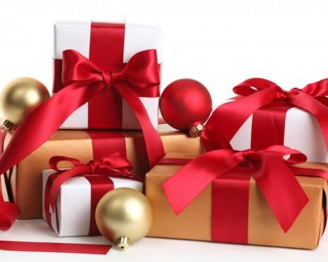 regalos-de-navidad-945