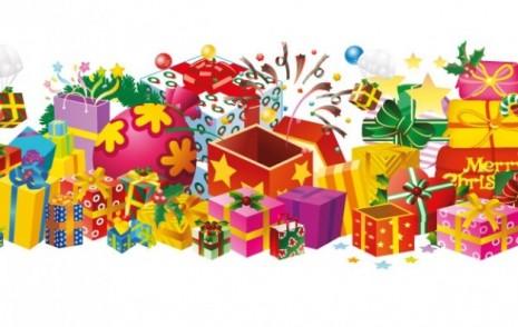 regalos-de-navidad_72388