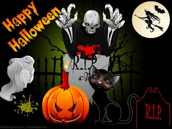 tarjetas-de-halloween-postales-de-halloween-tarjetas-halloween-costumes-gratis-2