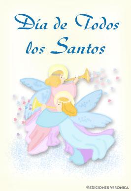 tarjetas-postales-dia-de-todos-los-santos--000877011