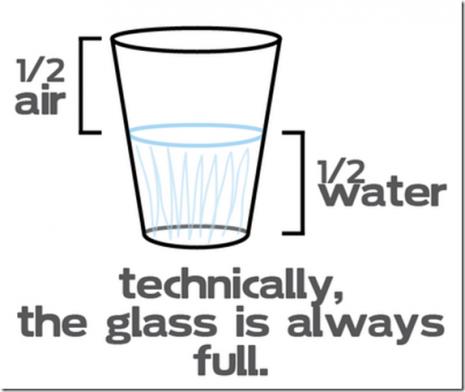 the glass_thumb[3]