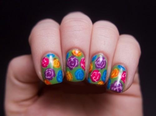 unas-flores2
