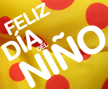 1313007399-dia_del_nino1