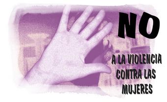 1523475-Dia_Internacional_para_la_eliminacion_de_la_violencia_contra_las_mujeres_Version2