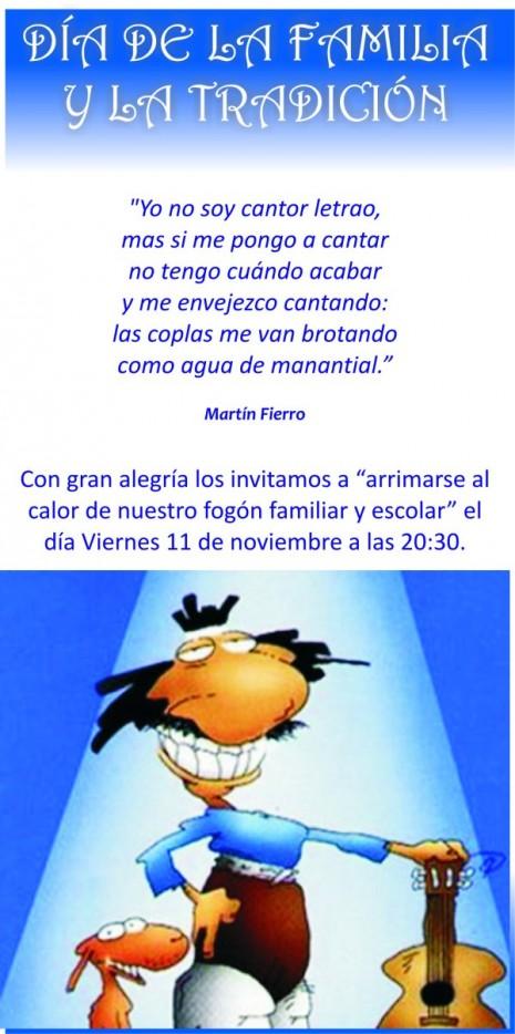 Acto-Tradición-2011