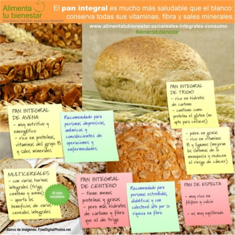 Alimentacion integral.jpg1