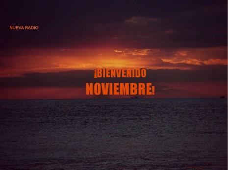 BIENVENIDO-NOVIEMBRE_001