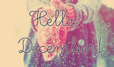 Bienvenido-diciembre