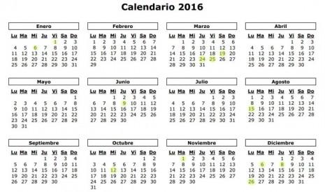 Calendario-laboral-2016-Murcia