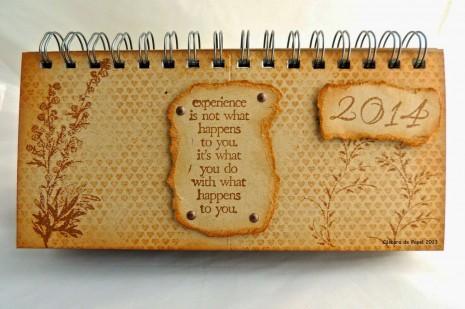 Calendario20141