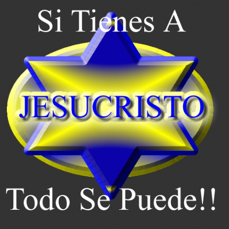 Cristianas - Postales Cristianas - Frases Cristianas - _4_