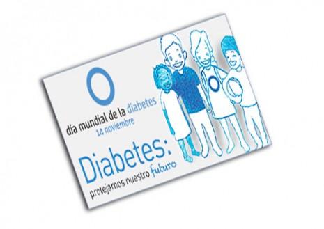 Día-Mundial-de-La-Diabetes
