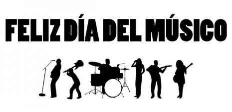DIA-DEL-MUSICO