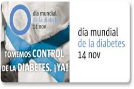 DIABETES14NOV.png11