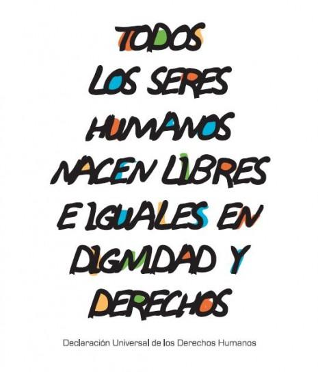 Derechos-HumanosFRASE