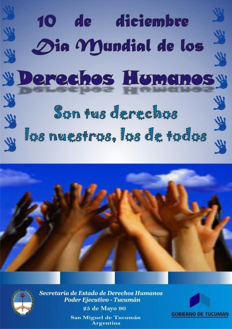 Derechos-HumanosFRASE.jpg3